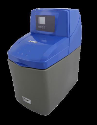 BWT AQUADIAL softlife vízlágyító