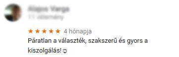 velemeny4