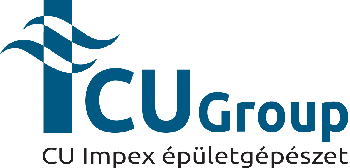 CU Impex Kft. - Épületgépészeti és Szerelvény Nagykereskedés
