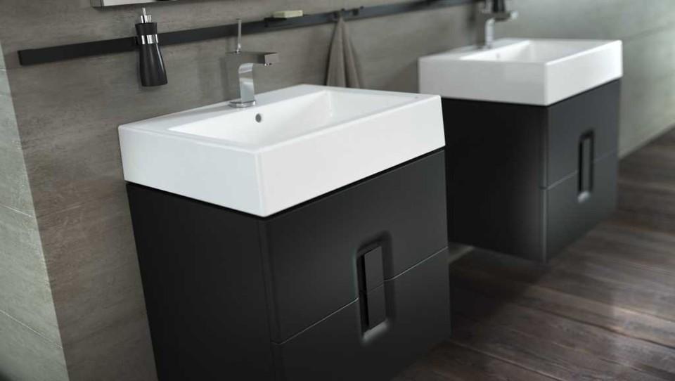 Előrelátó tervezés a fürdőszobában